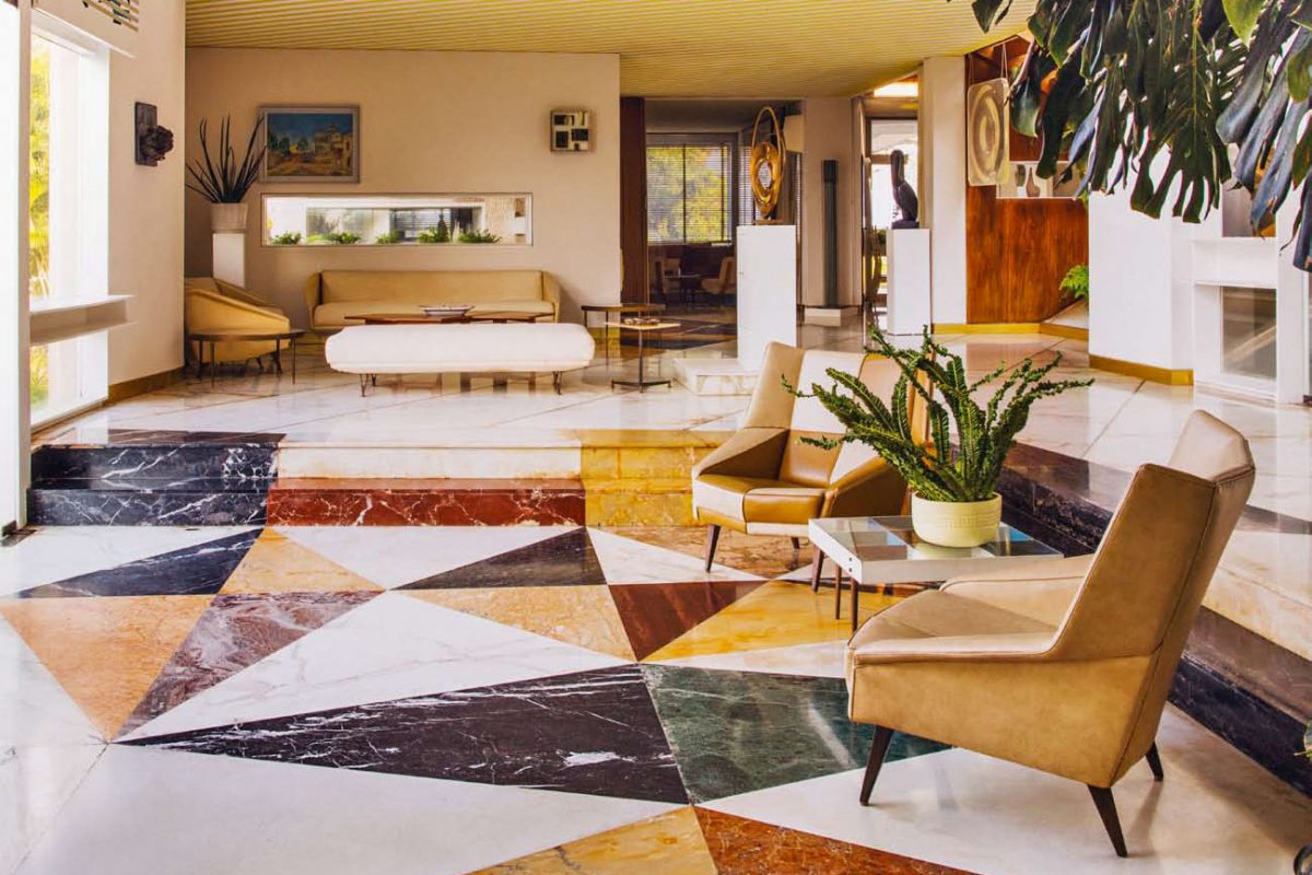 What Type Of Tiles Will Suit Your Home?