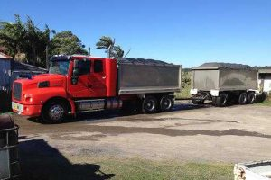 Tips To Consider While Choosing A Trailer
