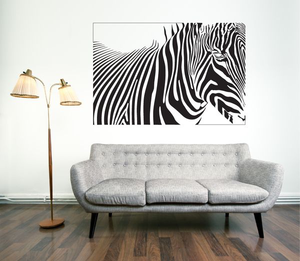 Impeccable Value Of Wall Decals For Home Office And Other Businesses