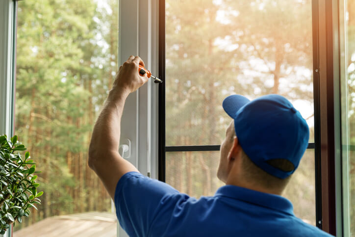 What Factors To Look In Teams For Window Installation Near Me