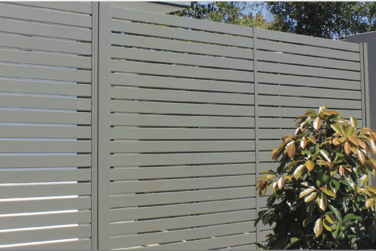 How To Choose The Best Privacy Screens For Your Home?