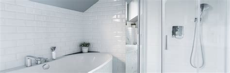 List of warning signs which tell you that your bathroom needs renovation!