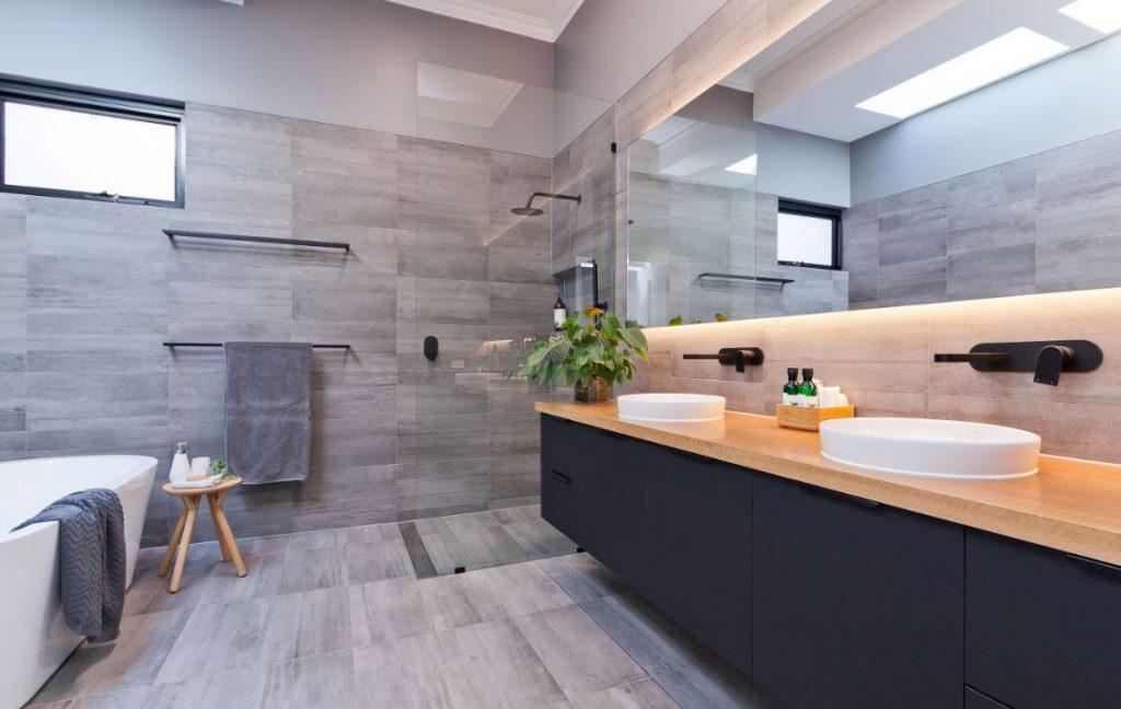 Bathroom Supplies Sydney
