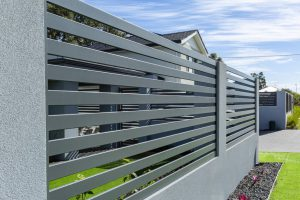 How Aluminum Pool Fencing Is Safe And Affordable?