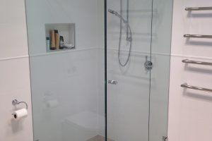 Why Frameless And Frosted Custom Shower Screens Sydney Are The Best