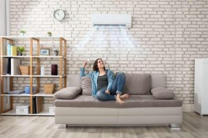 Avoid these Air conditioning mistakes to get cool and clean air!