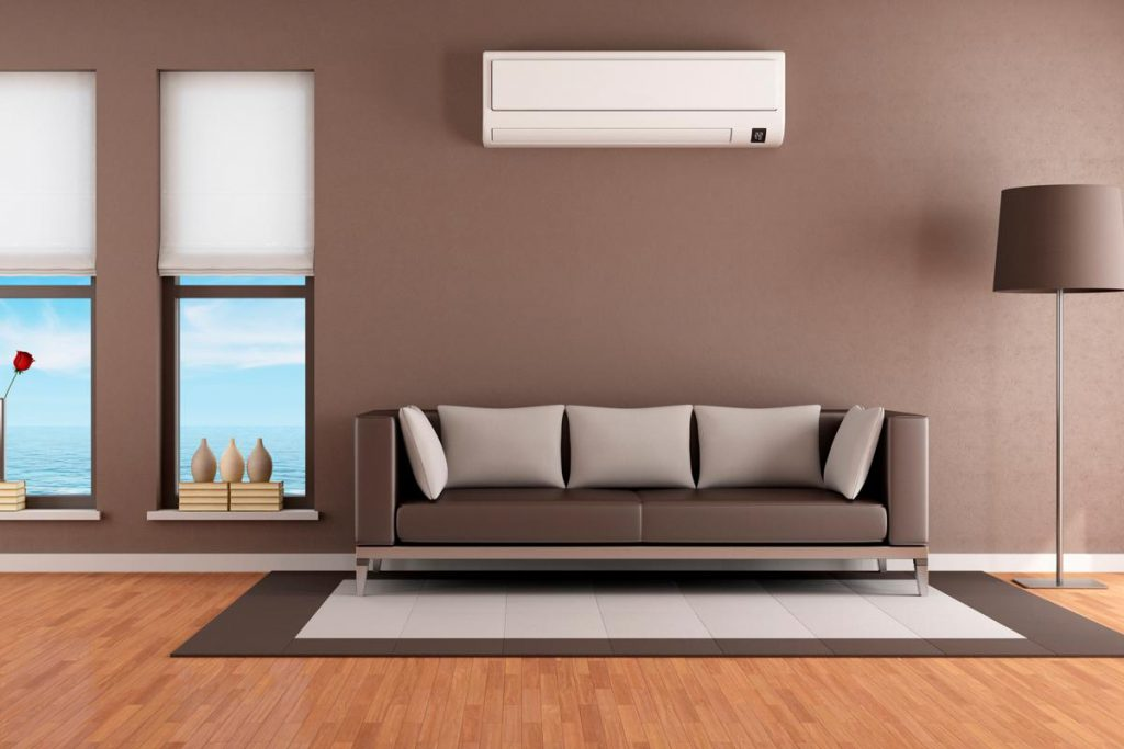 Failure to prevent these faults may also have certain unintended effects external to the device itself, such as sky-high energy bills says ducted air conditioning sydney specialist.