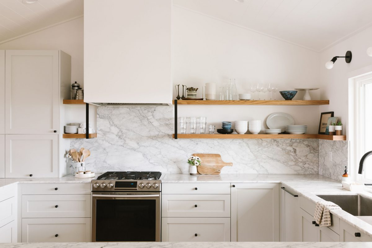 What Are The Benefits Of Subway Tiles?