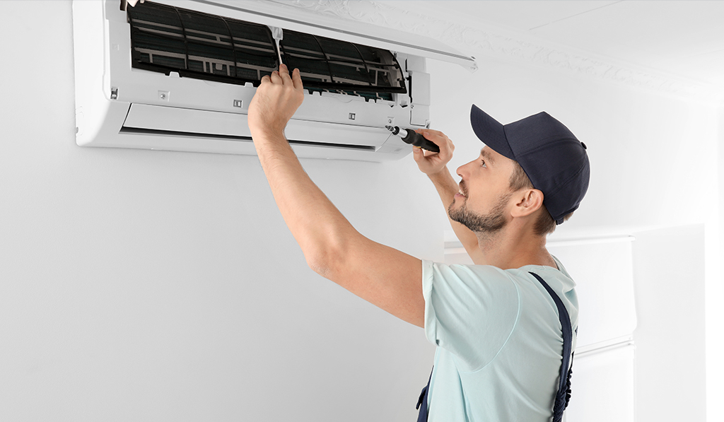 How AC Installation in Epping Can Increase The Resale Value Of Your Place