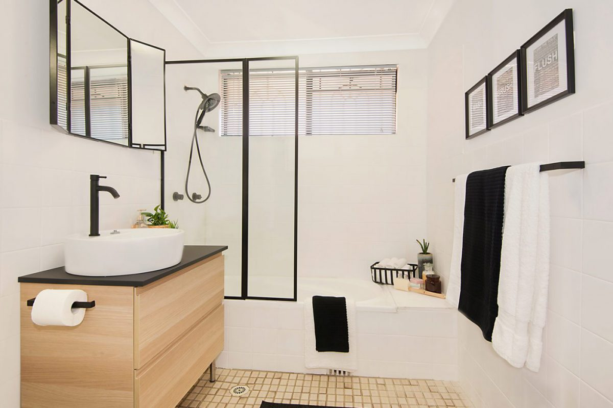 What To Consider When Obtaining Bathroom Supplies Sydney