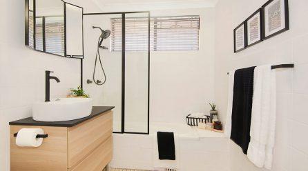 What To Consider When Obtaining Bathroom Supplies Sydney