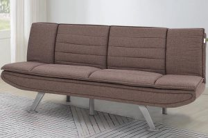 Why A Sofa Bed Is A Good Investment?