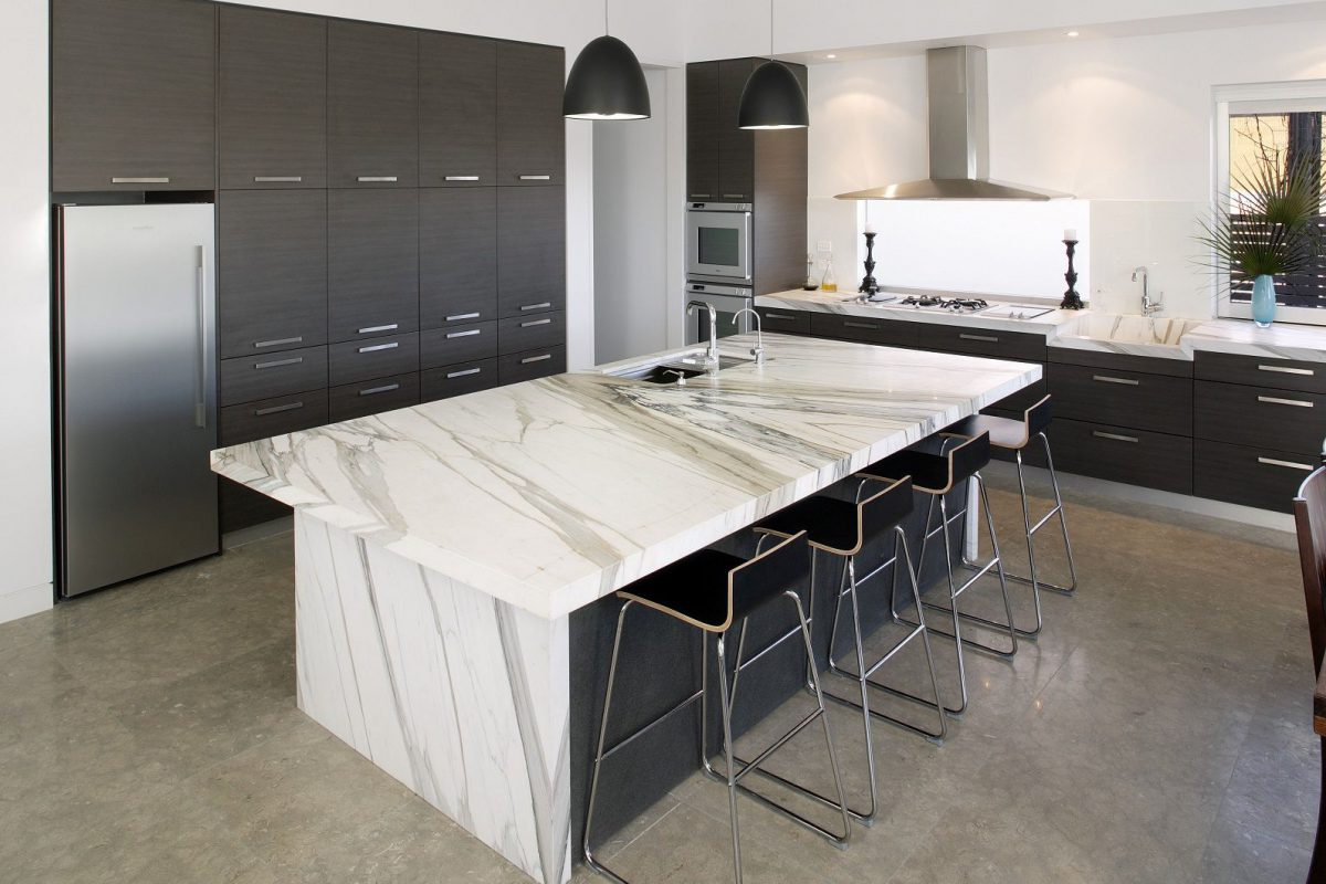 Factors To Choose The Correct Stone Benchtops In Sydney For Your Domestic And Commercial Needs