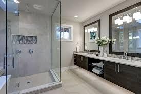 Benefits Of Shower Screens