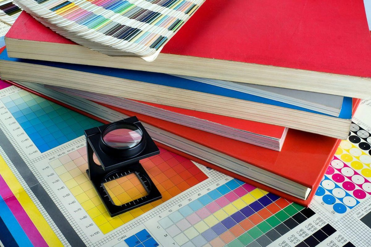 Tips on Hiring a Professional Printing Service