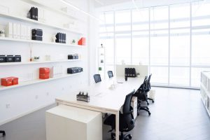 How To Get Commercial Fit Out Solutions In Sydney