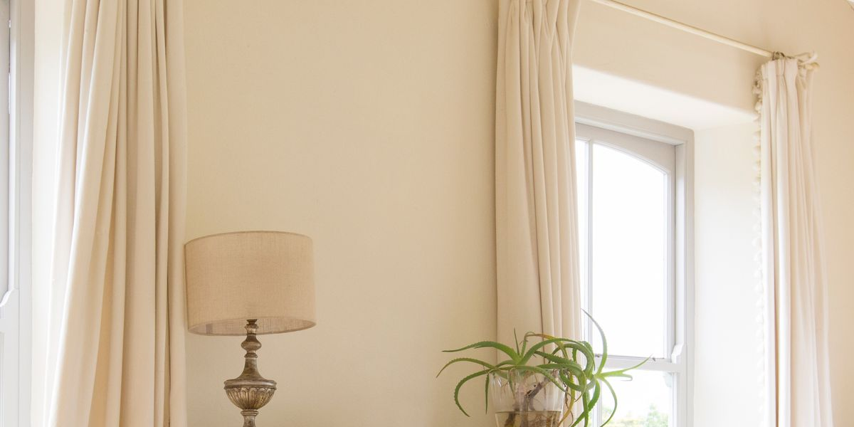 Ten Essential Hacks Which Need To Be Considered While You Are Buying Curtains