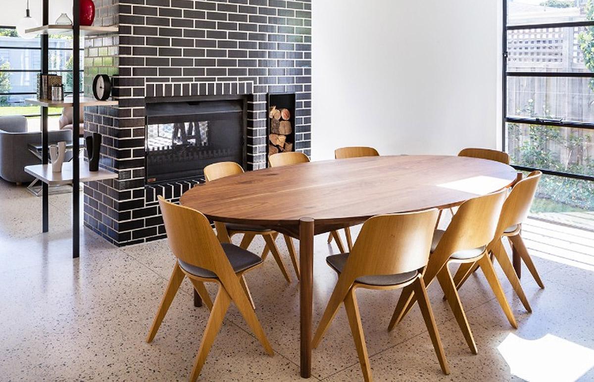 Why Should You Buy Custom Made Furniture?