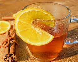 What Are Some Of The Best Diet Teas For Getting Slimmer?
