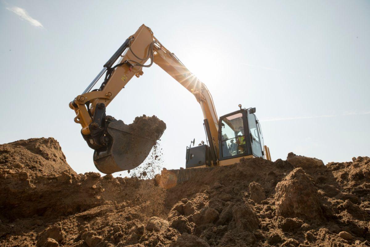 Tips To Choose Excavation Contractors