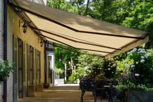 Advantages of Adding Awnings at Your Home