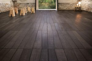 Guideline On How You Prepare Your Home Before Timber Flooring Dural Installation