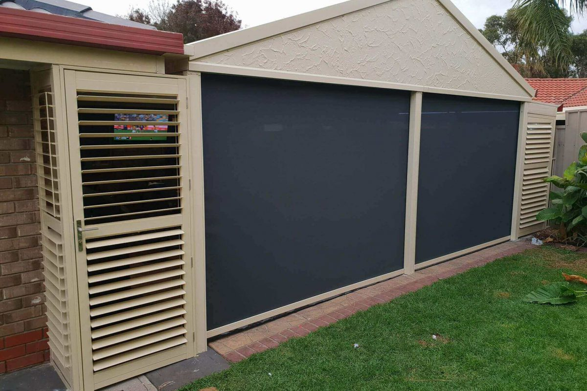 Values You Can Get With Zipscreen Blinds Sutherland Shire Only