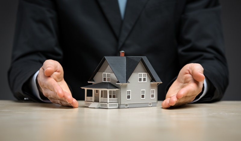 What are the benefits of choosing conveyancing services?