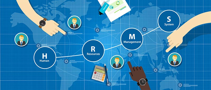 Future Features Of HRMS