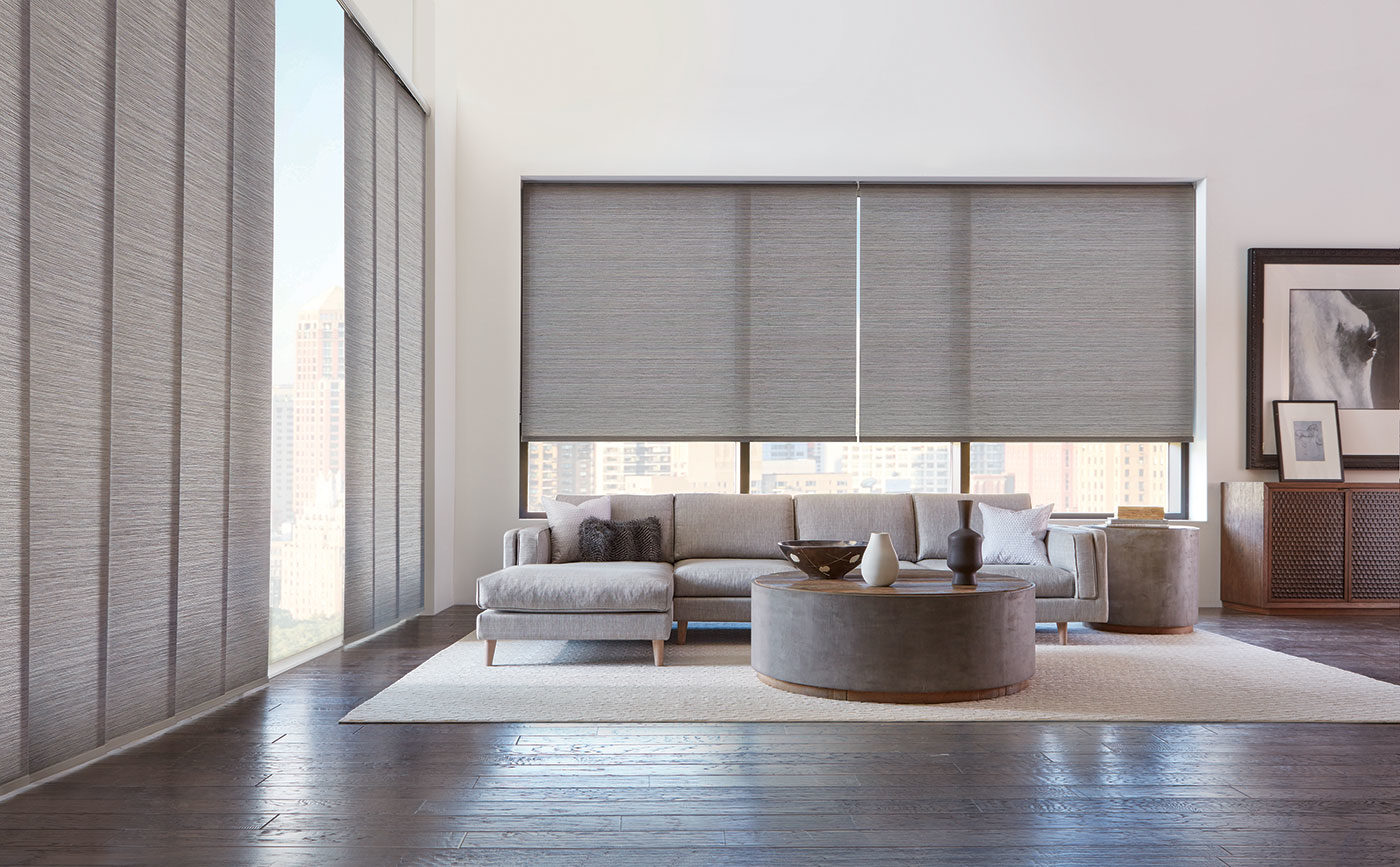 How To Opt-out For The Perfect Ultimate Blinds In Rozelle?