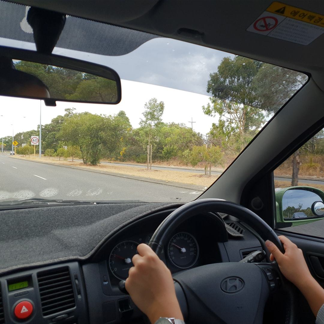 How To Choose A Driving School Peakhurst