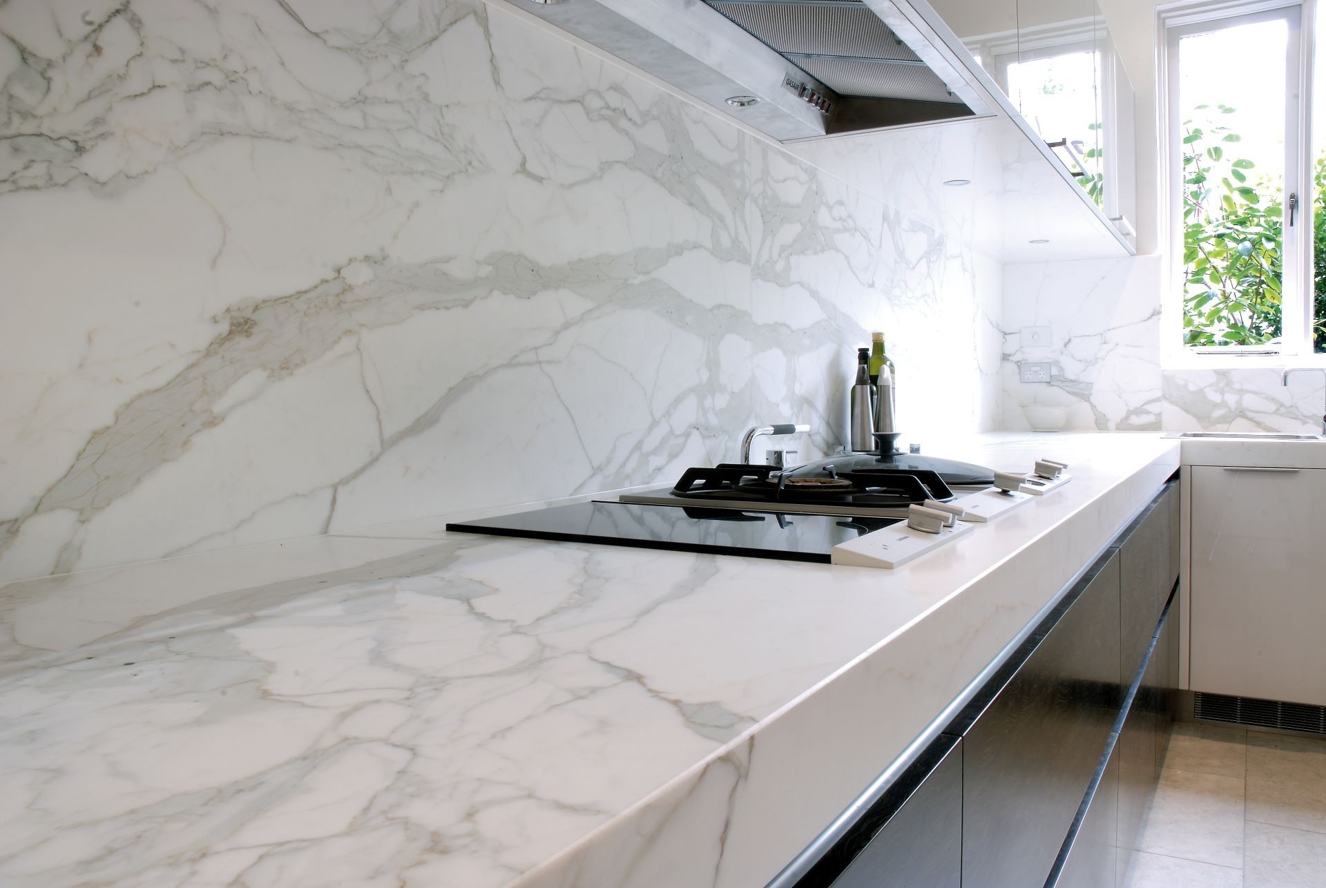 How The Wonders Of Granite Benchtops Enhance The Beauty Of Your Home