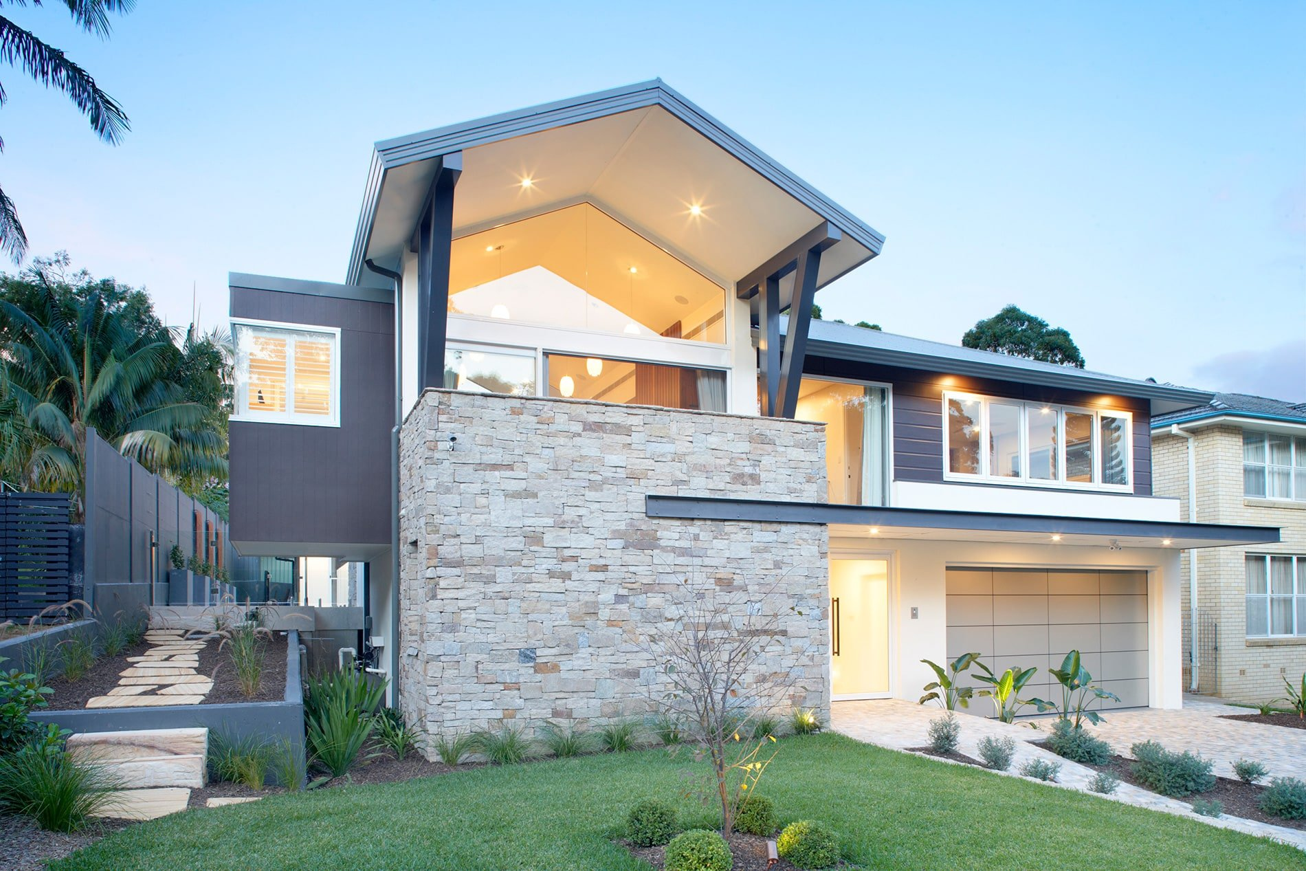 How Your Home Builders Cronulla Can Help You Cut Down Your Energy Bills