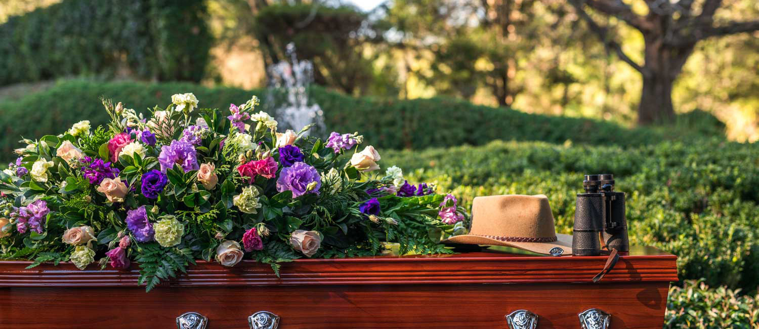 7 Qualities To Look For A Good Pre-Paid Funeral