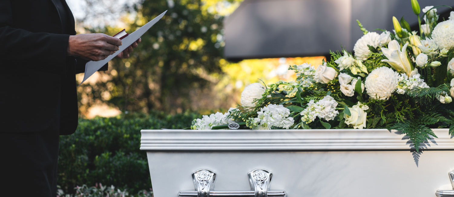 Top 10 Reasons Why You Should Plan For Prepaid Funerals