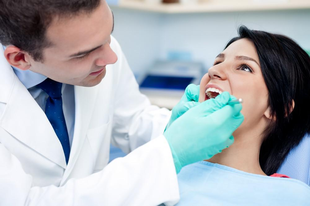 tooth extraction in Westmead
