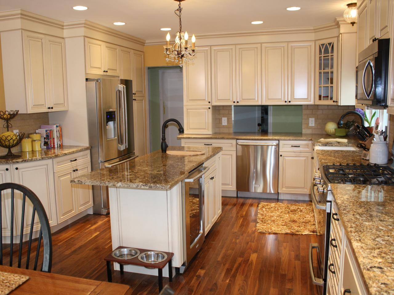 Kitchen Renovations: Top Questions To Ask Your Contractor