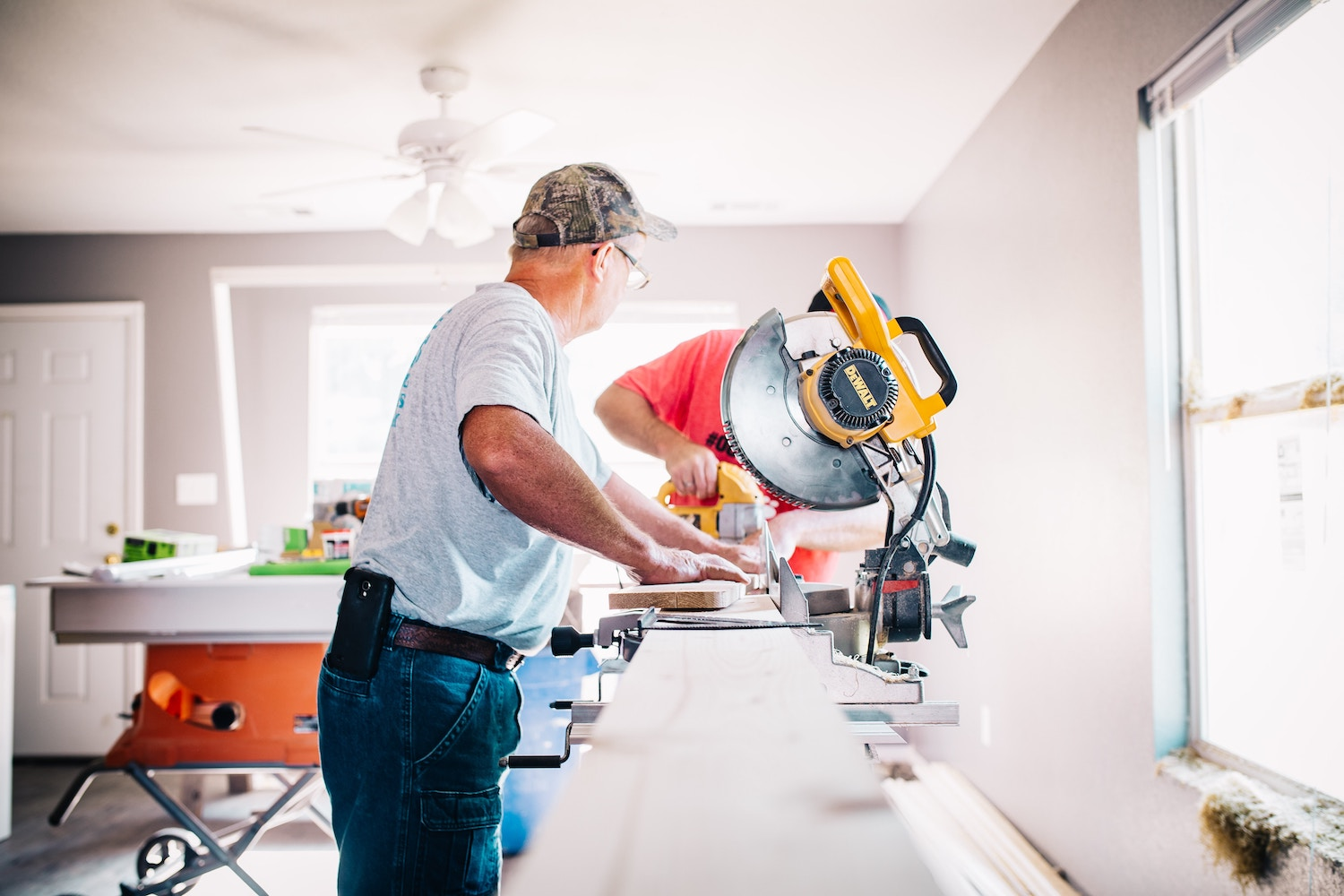 15 Precious Tips To Help You Get Better At Home Renovations.