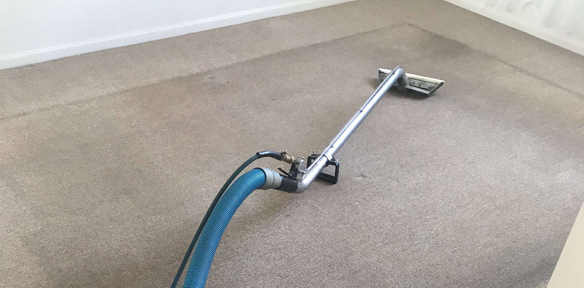 Carpet Cleaning Hills District