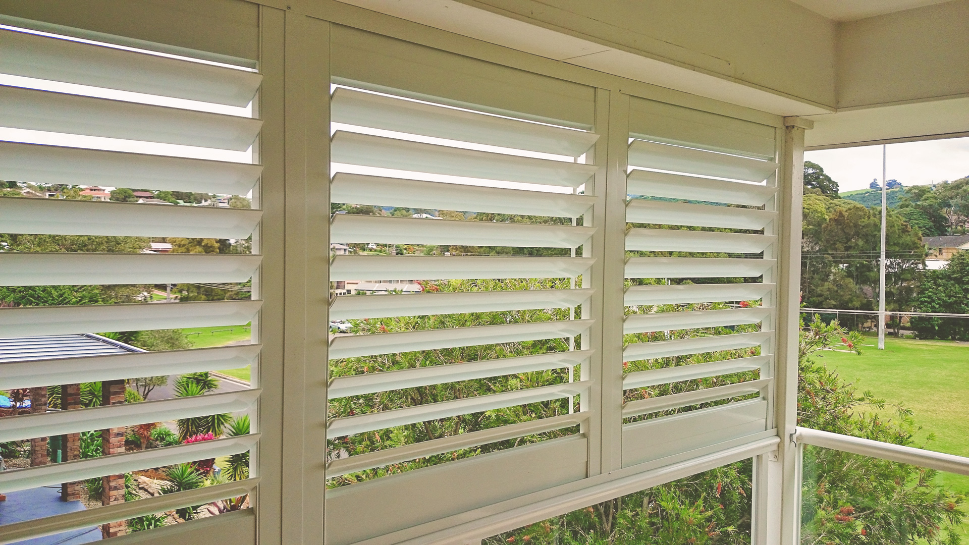 Dressing Your Windows – Why Aluminium Shutters Cronulla Are The Best Option