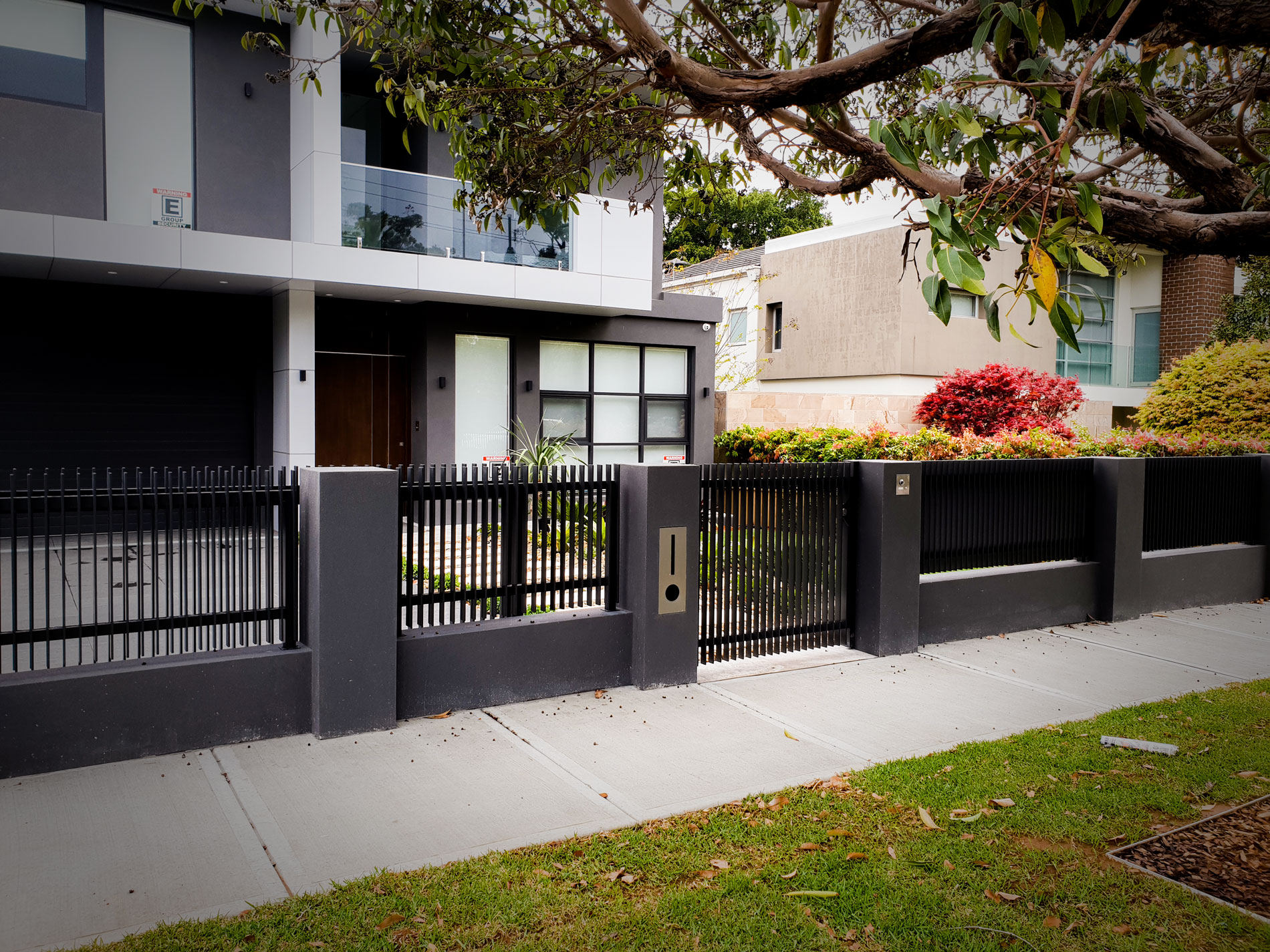 Custom Aluminium Fencing – 10 Interesting Tips
