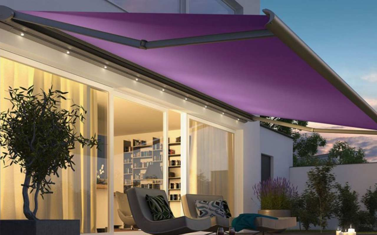 WHY CUSTOM OUTDOOR AWNINGS ARE IN HIGH DEMAND IN BONDI
