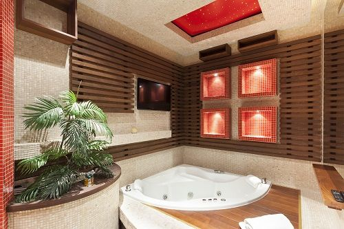 How To Accomplish The Ultimate Bathroom Renovations Eastern Suburbs Sydney?