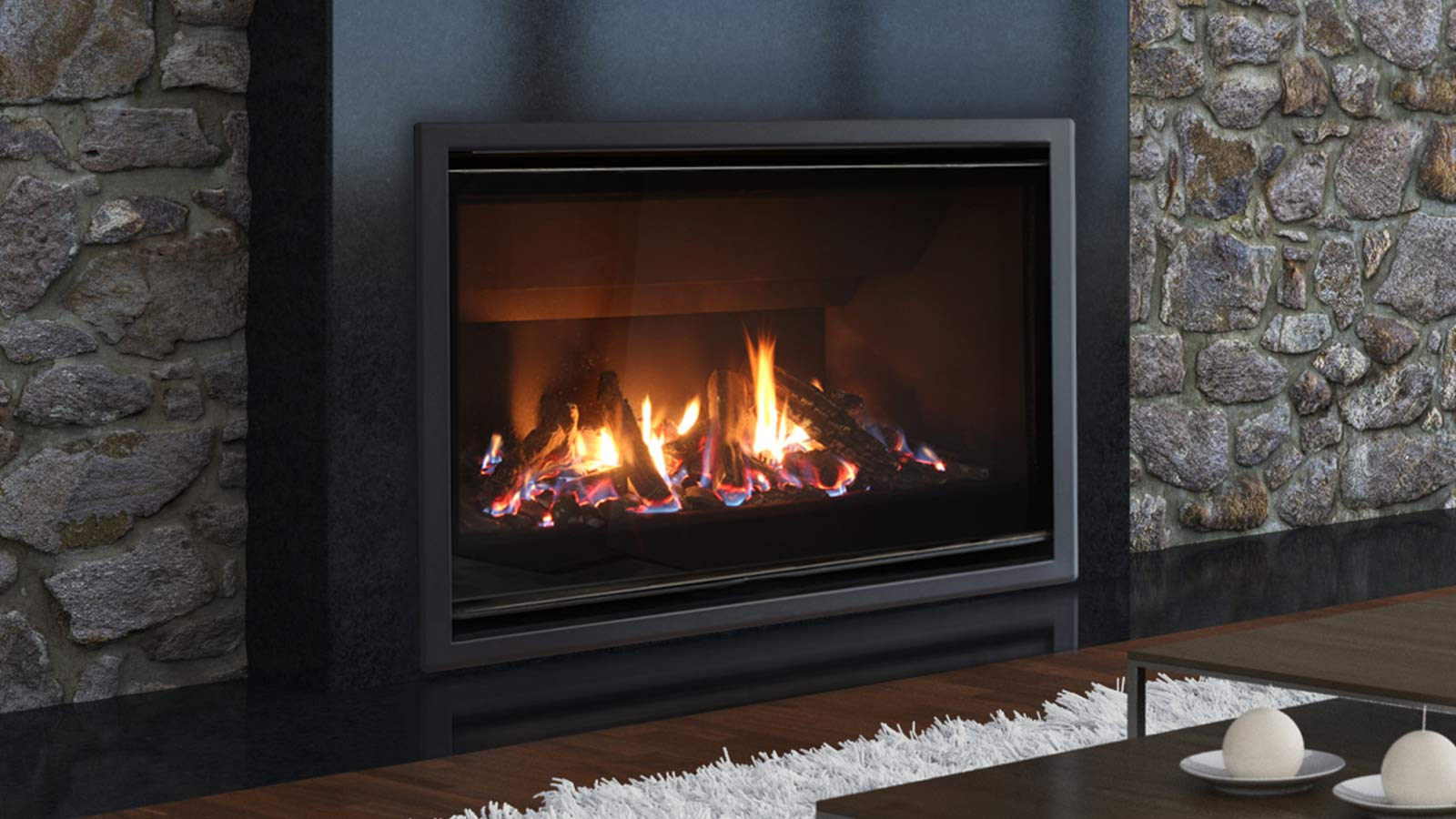 Unique Features Of Escea Fireplace In Sydney