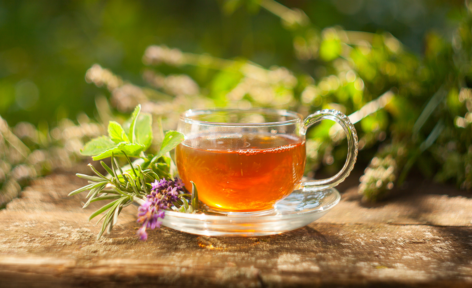 Significance Of Your Skinny Detox Tea