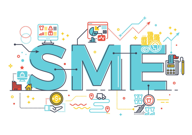 A Complete Guide to Cloud Software for SME