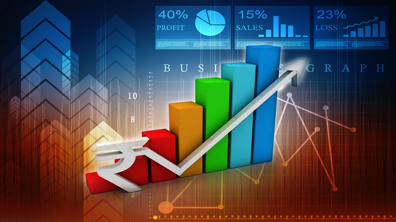 Share Market Courses – Learn Everything About Share Market In Mumbai
