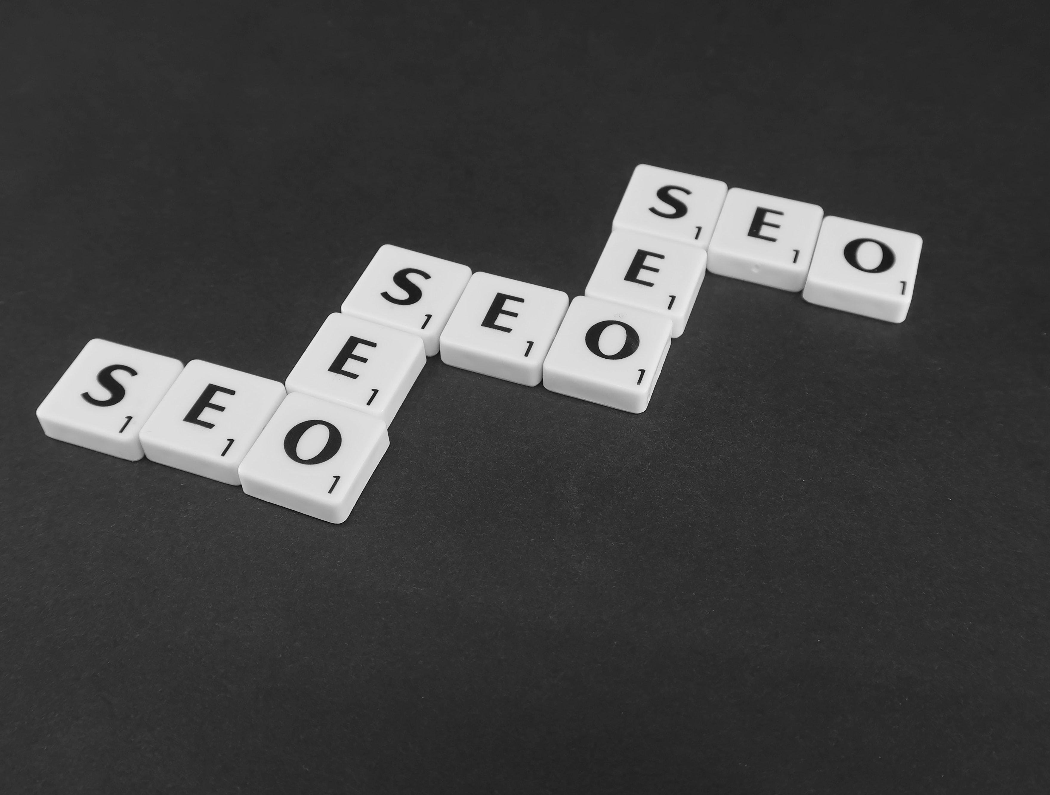 Best Mumbai-Based Digital Marketing Agency With Strong SEO Strategy