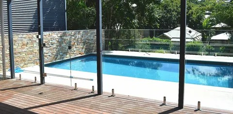What Are The Crucial Glass Pool Fencing Benefits In Sydney?