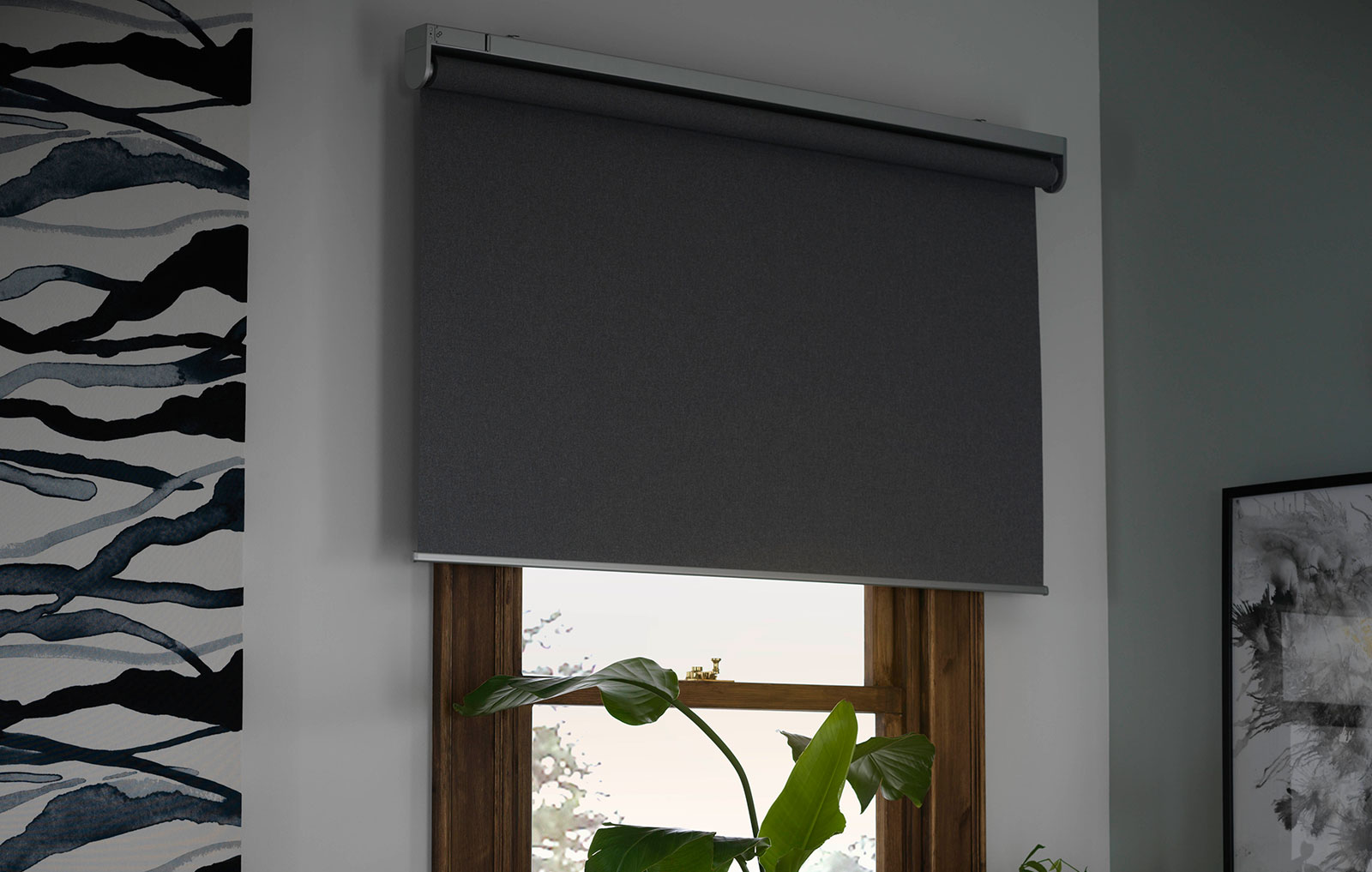 5 Reasons Why The Vertical Blinds Menai Can Be The Most Suitable Option For Home Or Office